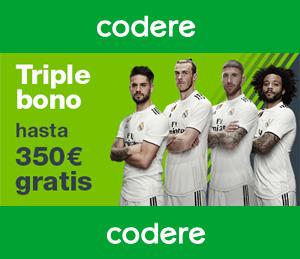 Bono 350 euros