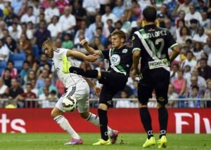 n_real_madrid_jornada_1_real_madrid_vs_cordoba-8830502