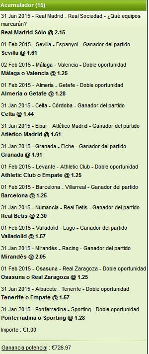 apuesta-multiple15