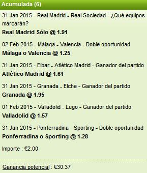 apuesta-multiple6