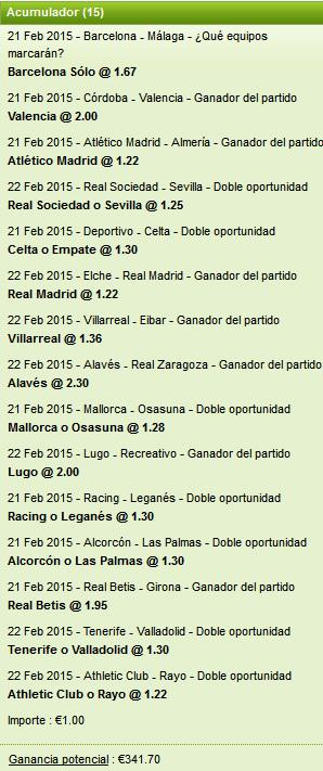 apuesta-multiple-15