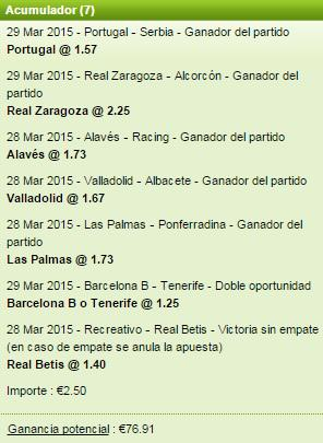 apuesta-multiple-7
