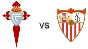 celta_vs_sevilla
