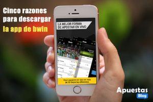 bwin_app_1_apuestasblog
