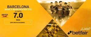 http://ads.betfair.com/redirect.aspx?pid=1057940&bid=9202