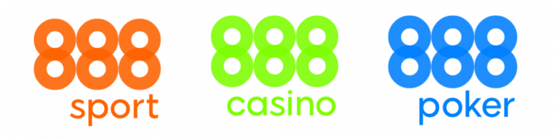 apostar en 888sport