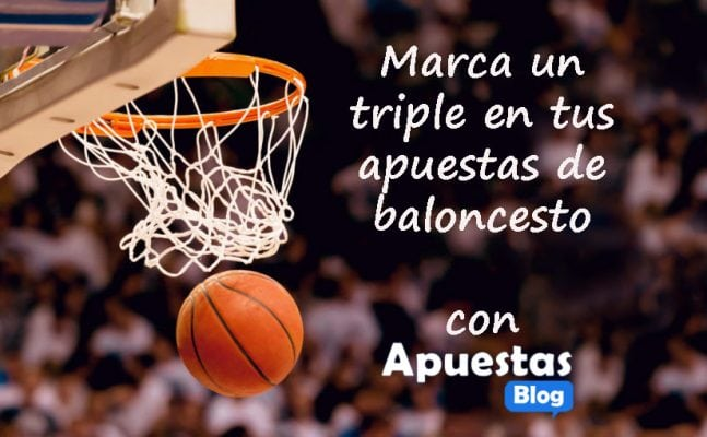 reglas baloncesto bet365