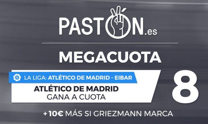 paston megacuota atletico