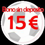 bono-sin-deposito-15-euros-apuestas-deportivas-2.png